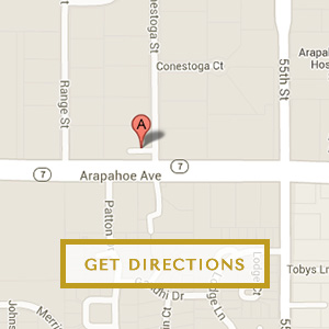 Find Inlighten Studios on Google Maps