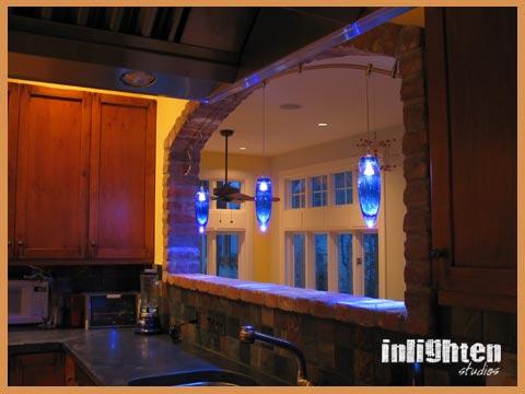 inlighten studios boulder colorado boulder lighting design studio