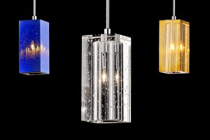 kuzco_lighting_pendants